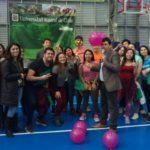 Feria-Salud-4.jpg