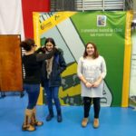 Feria-Salud-5.jpg